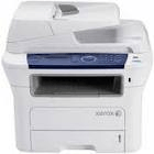 Xerox 3220 and 3210 support articles photo