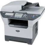 MFC 8460 and 8660 Support Articles photo