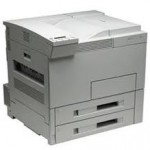 HP 8000 printer repair and support photo