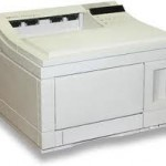 laserjet 4 / 5 printer repair and support photo