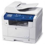 Xerox Phaser 3300 support articles photo