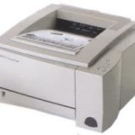 laserjet 2100 printer repair and support photo