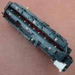 Brother DCP 8040, 8045D, LM2579001 Fuser assembly