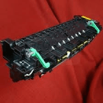 Brother Fuser Assembly Color DCP-9040CN, DCP-9045CDN, LU4103001