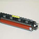 Brother Fuser LU0214001K for MFC- 8460, 8660, 8860, 8670, 8870