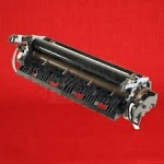 Brother LU7939001 Fuser Assembly LU8233001 DCP 8080, 8085