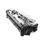 LM2215001 Fuser MFC 8420, 8820D, 8820DN