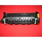 LU4103001, OEM Brother Fuser Assembly Color HL-4040CDN HL-4040CN HL-4070CDW