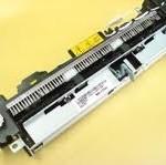 Dell 1600N fuser - N5796 photo