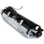 Dell 1700, 1710 fusing assembly - H4919 photo