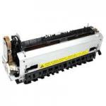 HP LaserJet 4000, 4050 Fusing Assembly, RG5-2657, RG5-2661 photo