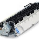 HP LaserJet 4100 Fusing Assembly, RG5-5063 photo
