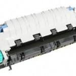 HP LaserJet 4300 Fuser Assembly RM1-0101 photo