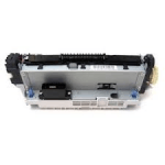 HP Laserjet 4250 4350 Fuser Kit RM1-1082 photo