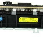 KW449 - Dell Fusing Assy 2335, 2355 photo
