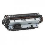 RM1-4554-000CN, HP P4014, P4015, P4515 Fusing Assembly
