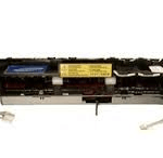 ML-1610, 2010 Fusing Assembly