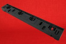 Kyocera TASKalfa 420i Archives - Printer Repair Parts